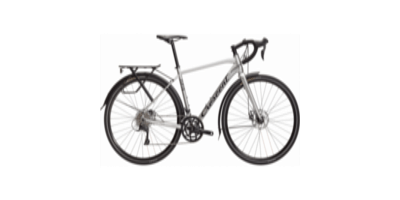 Bästa Crescent cykel 2020: Test och tips hur du väljer rätt