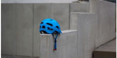 Bästa Cykelhjälm 2019: Test och tips hur du väljer rätt